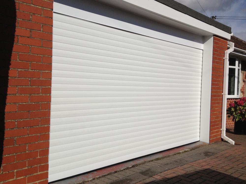 Garage 145