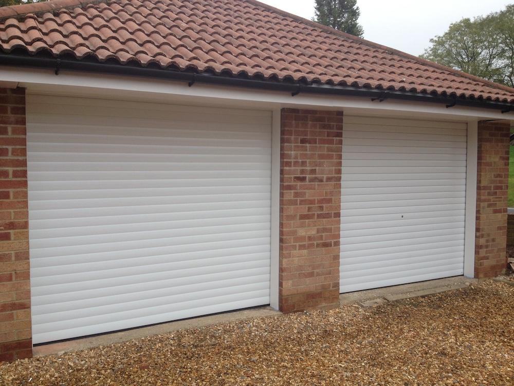Garage 141