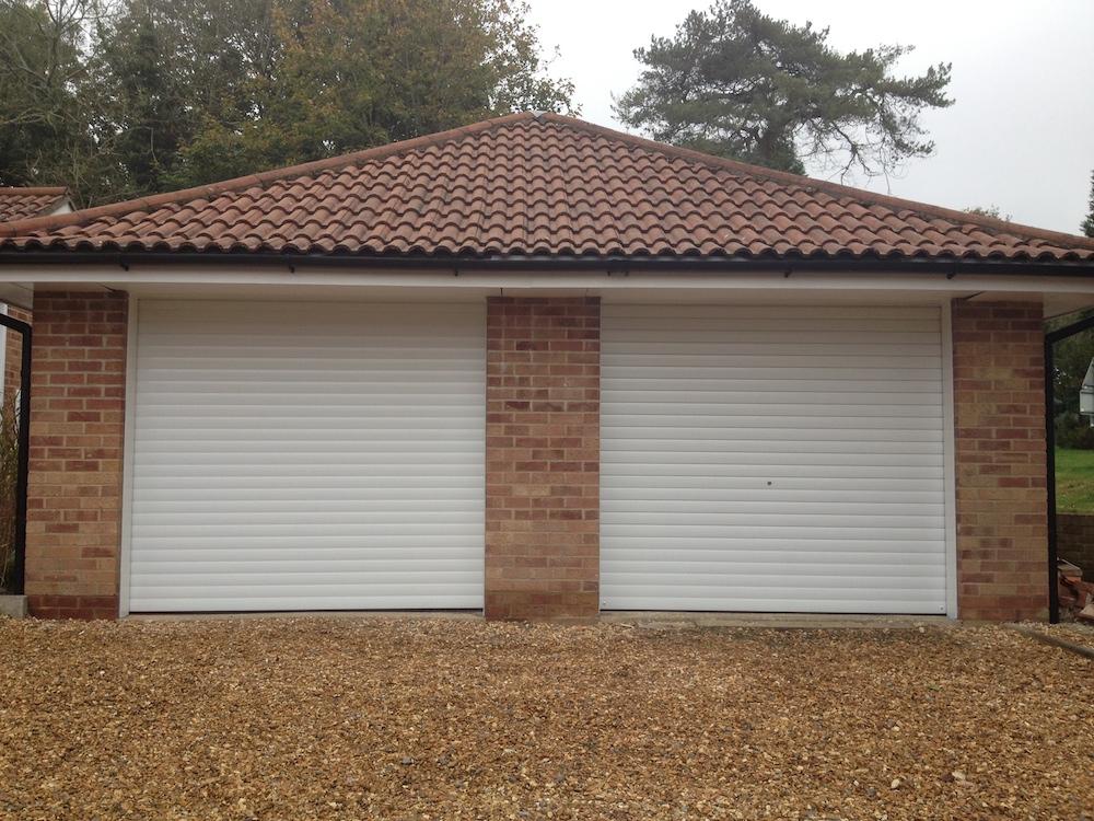 Garage 142