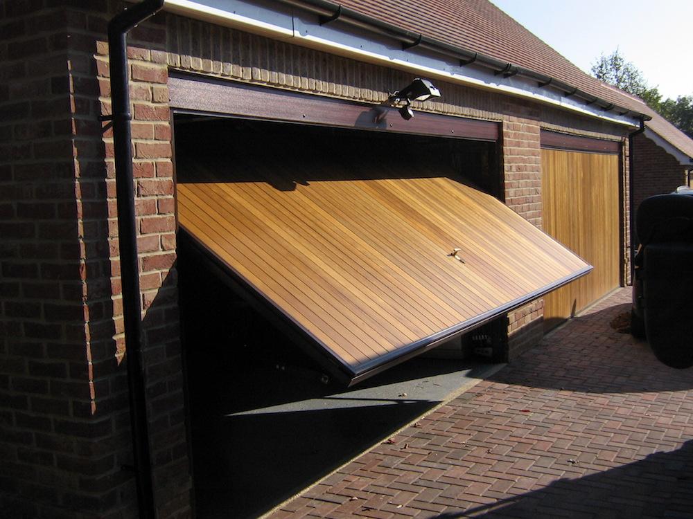 Garage 139