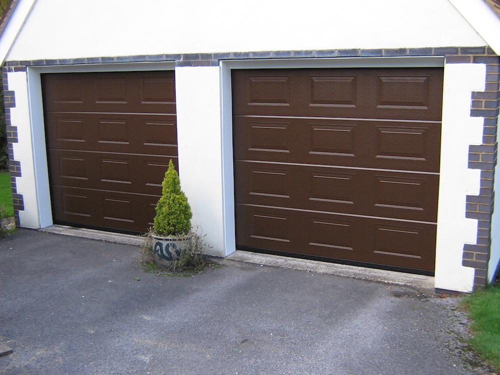Garage 137