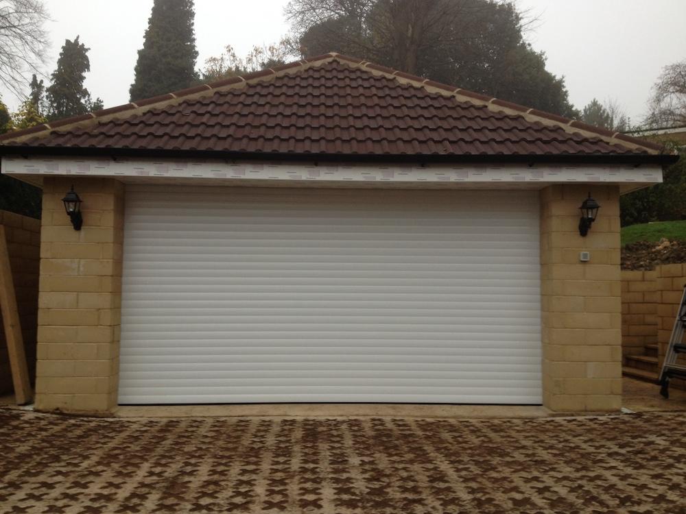 Garage 130