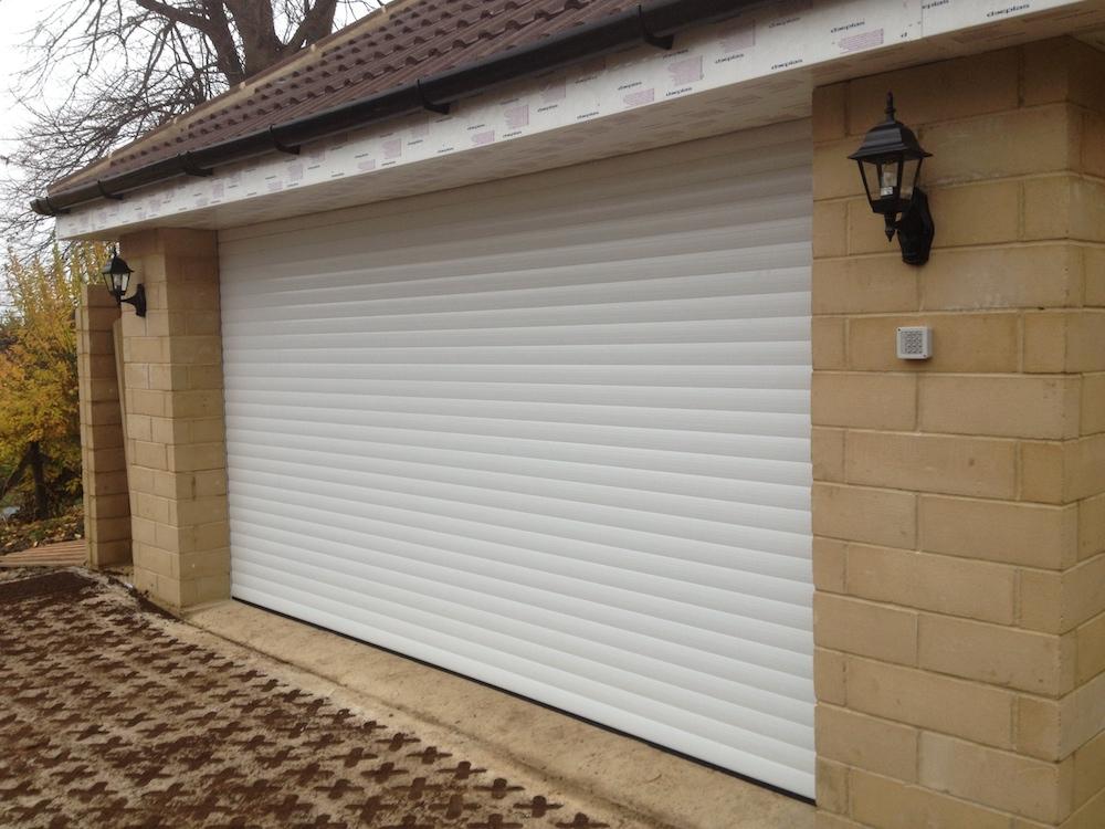 Garage 131