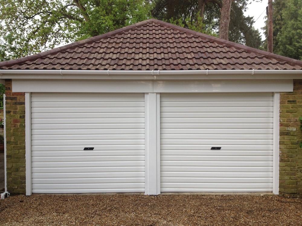 Garage 117