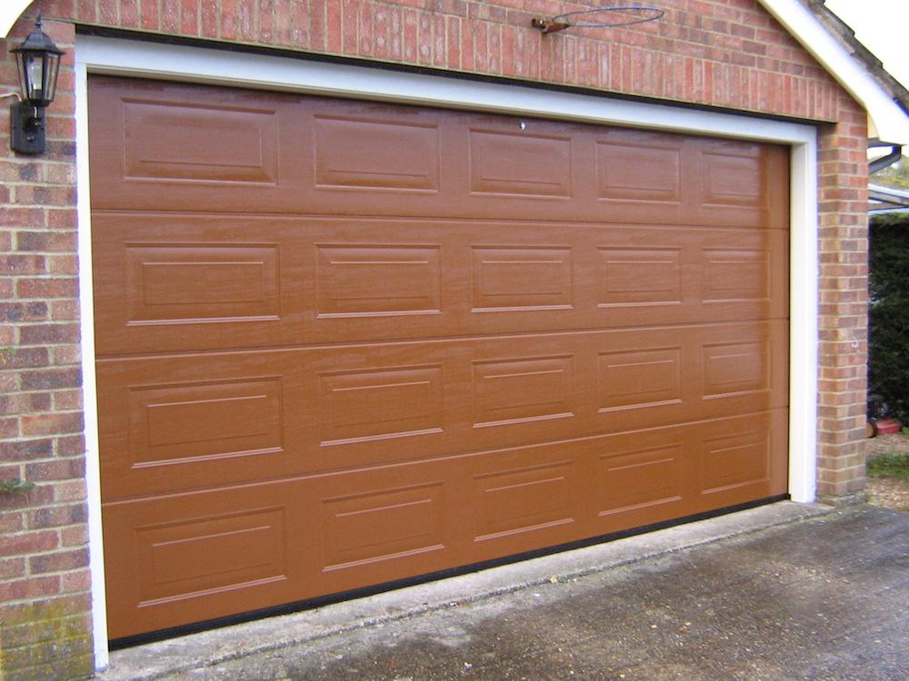 Garage 115