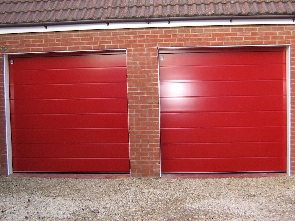 Garage 113