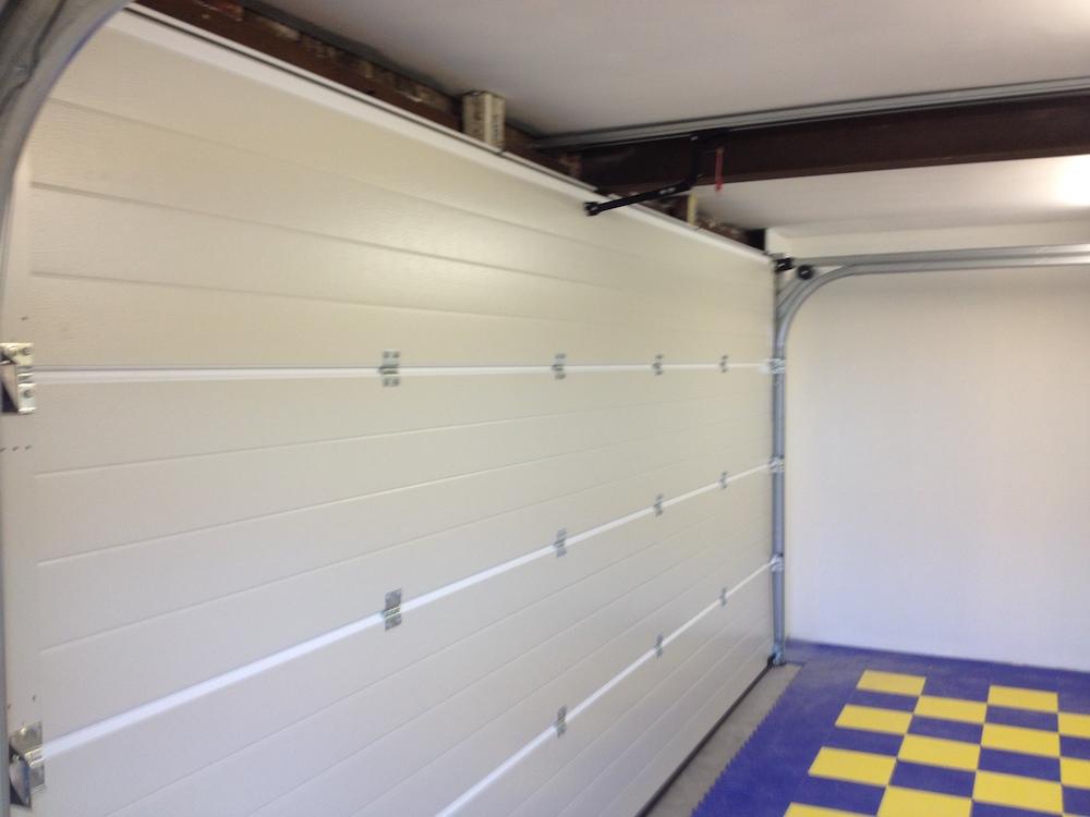 Garage 89