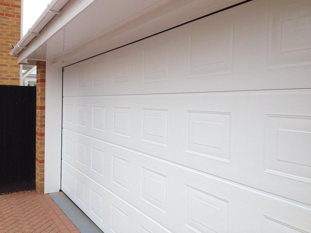 Garage 73