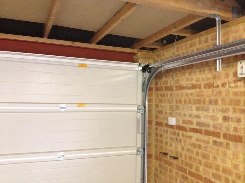 Garage 72