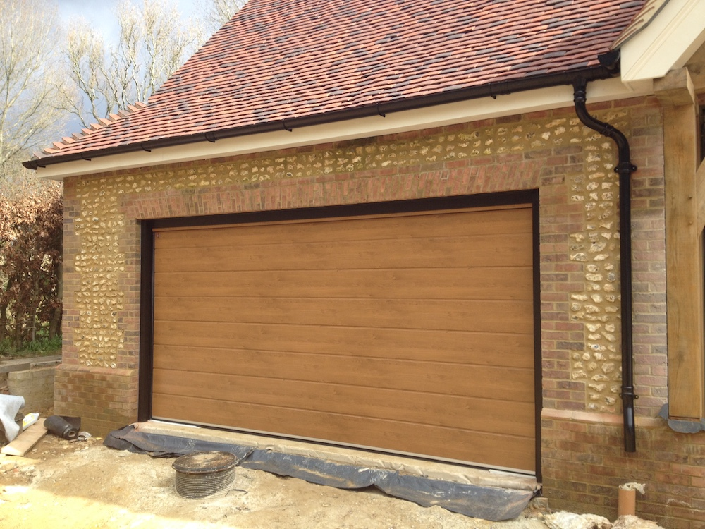 Garage 57