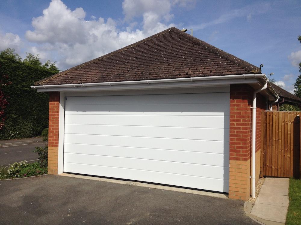 Garage 53