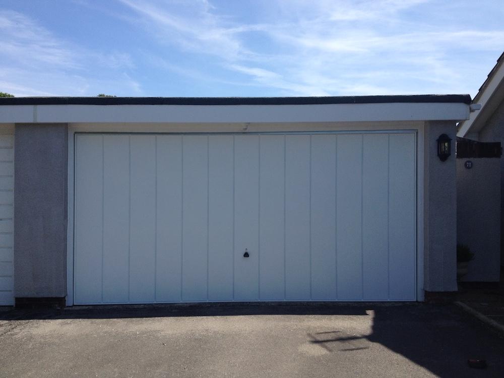 Garage 39