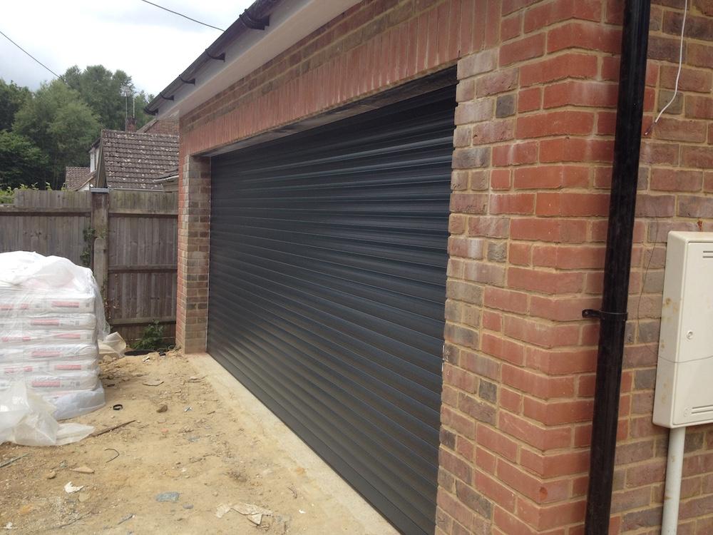 Garage 37