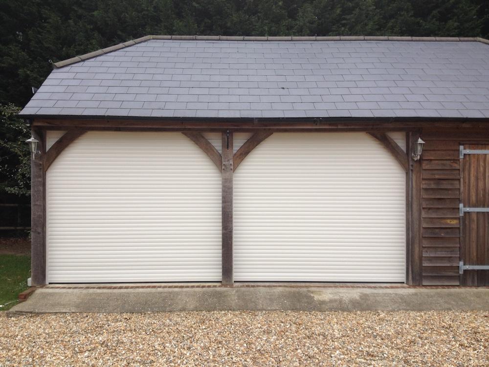 Garage 27