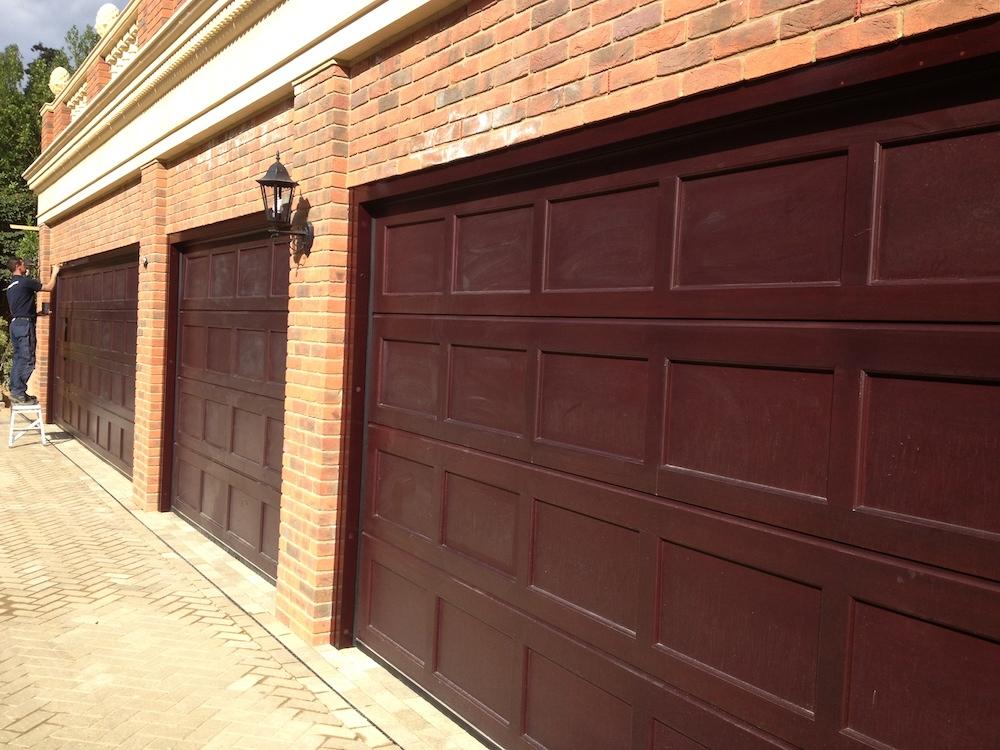 Garage 17