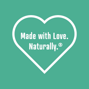 VitaLife Made with Love symbol