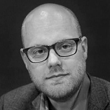 Piet Wim Klaver