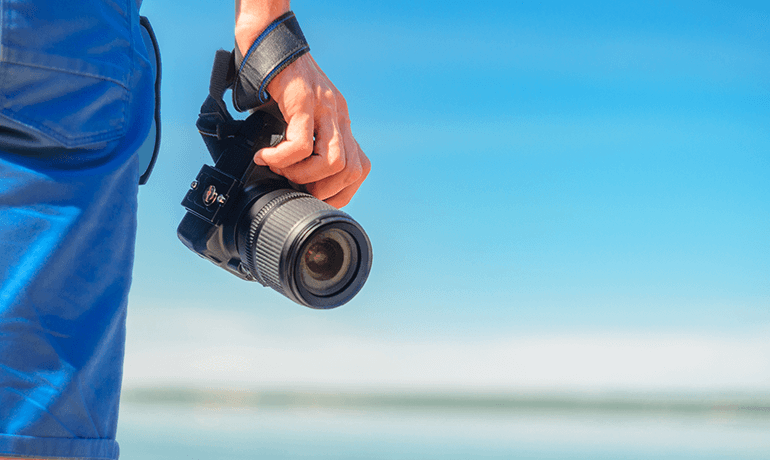 Camera Products