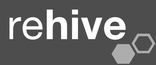 Rehive