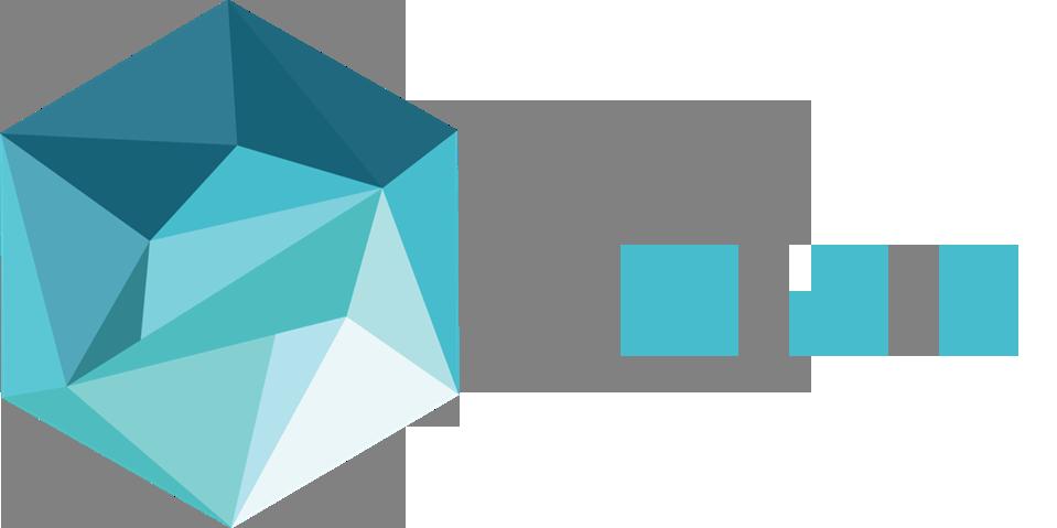 MAP Ltd.
