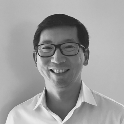 Robert Chu