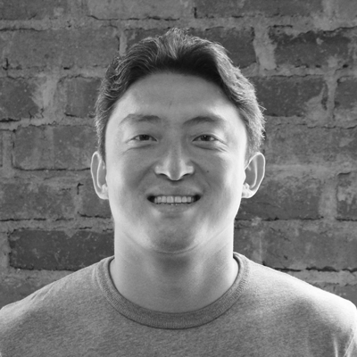 Michael Feng