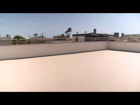 roof video