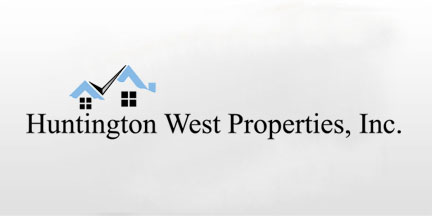 huntington west properties