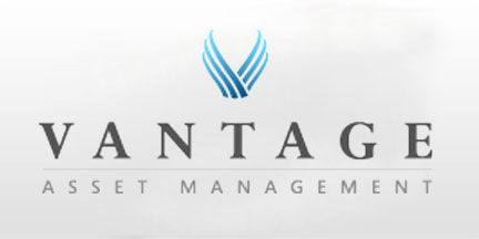 vantage asset management