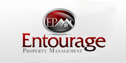 entourage property management