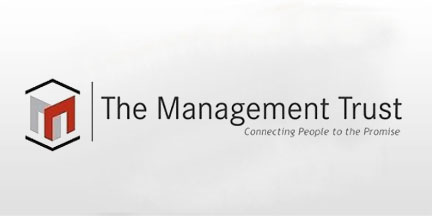 the management trust