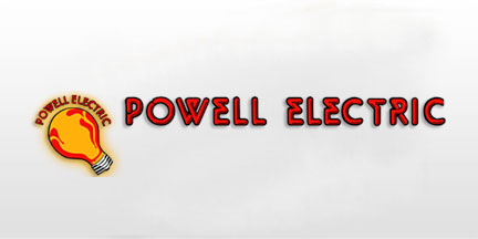 powell electric