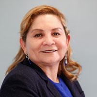 Rafaela Aguirre