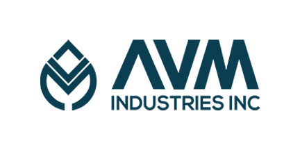 avm industries