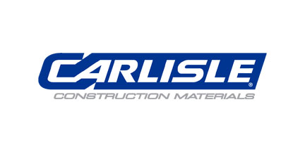 carlisle construction equipment