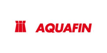 aquafin