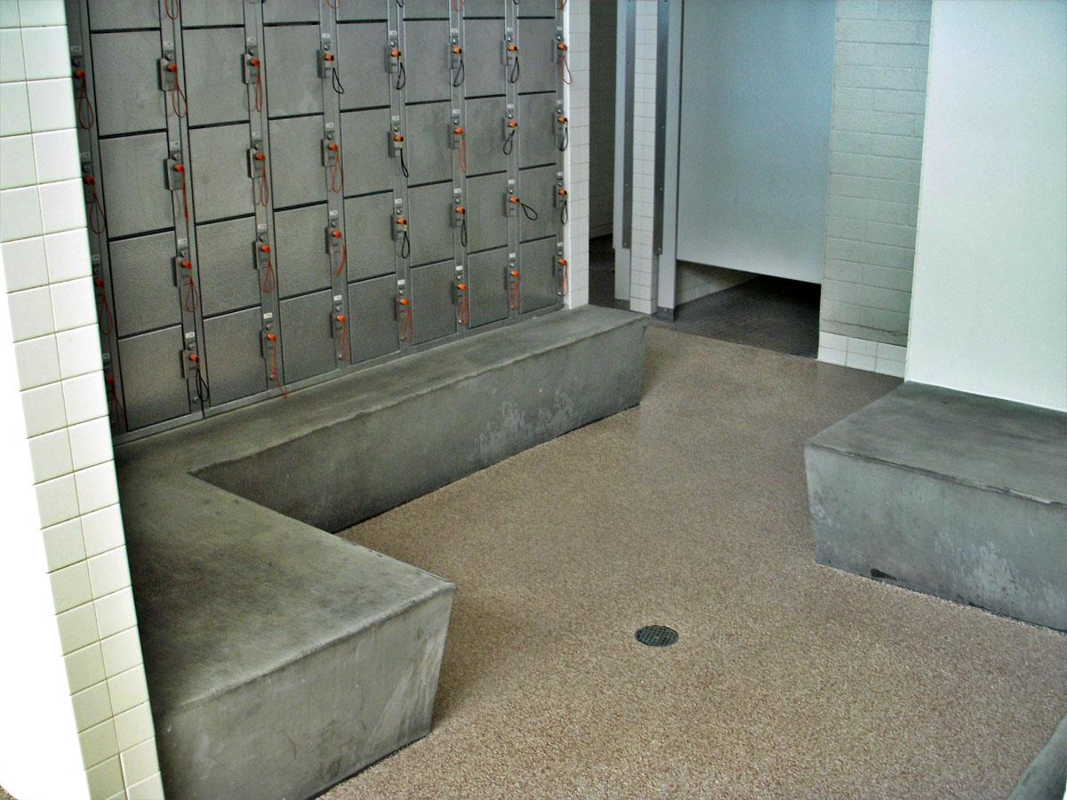 epoxy floor 8