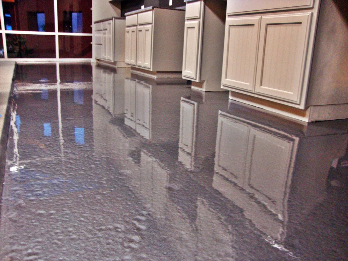 epoxy floor 6