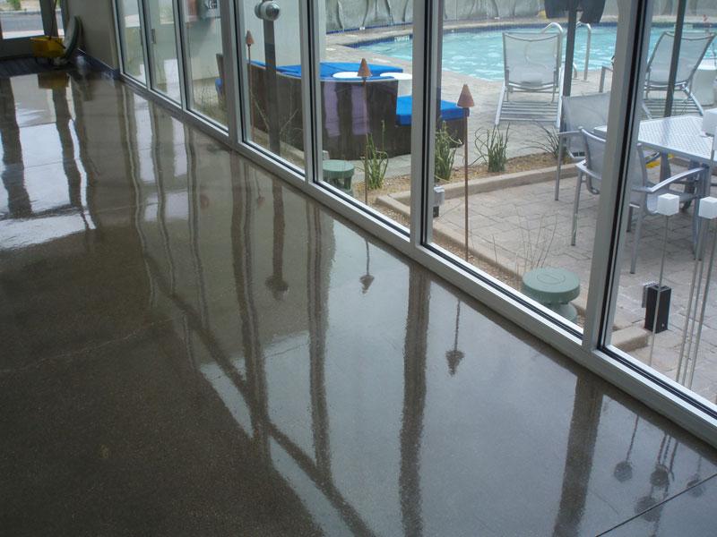 epoxy floor 11