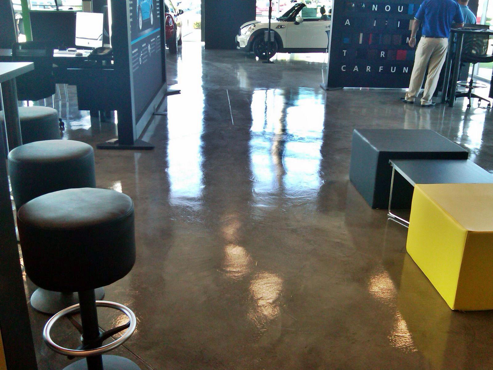 epoxy floor 10