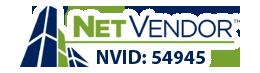 Net Vendor