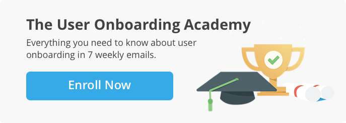 https://www.appcues.com/user-onboarding-academy