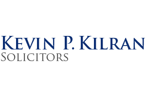 Kevin P. Kilran