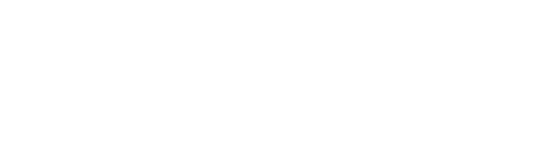 footer ohmconnect logo
