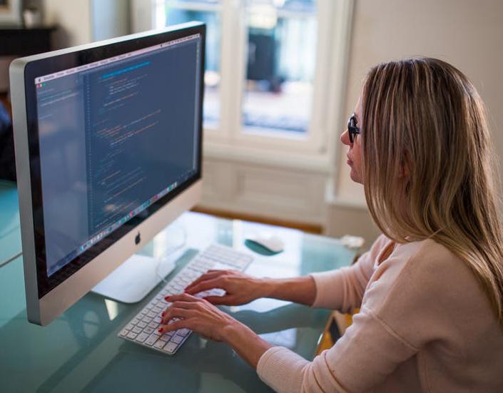 Swift najbrže rastući programski jezik