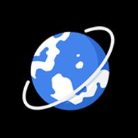 Quellen-icon