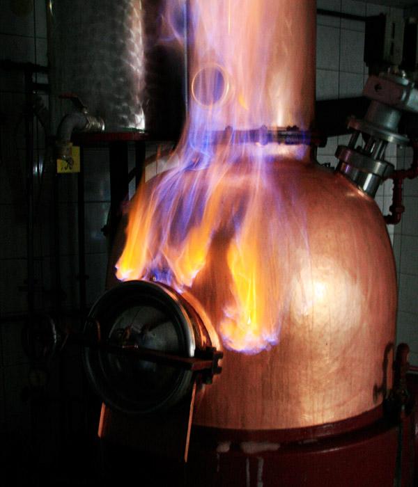 Destillerie-Bierle-Lightbox