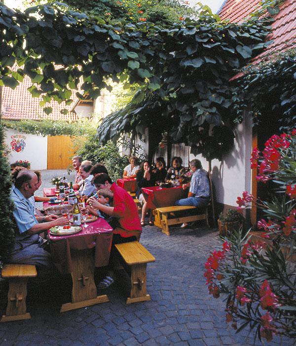 Weingut-Bierle-Lightbox