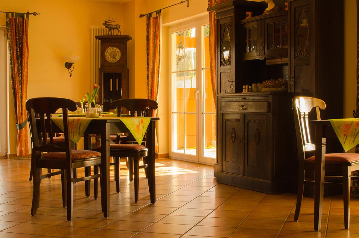 Frühstückssaal-vinetum-lightbox