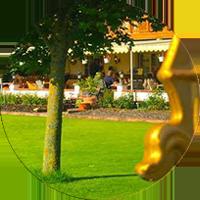 Garten-Vinetum-Icon